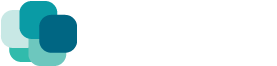 AB Conseils / Accueil