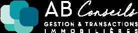 AB Conseils / Home